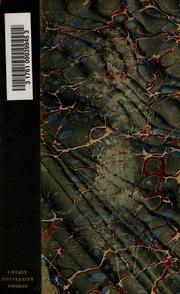 Au jardin de l 39 infante samain albert victor 1858 1900 for Au jardin de l infante