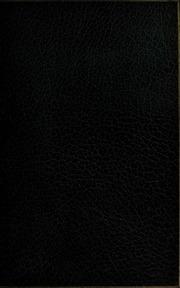 Aurea verba sancti Egidij ordinis fratrum minorum