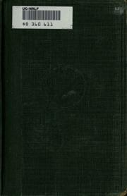 the thoughts of marcus aurelius pdf