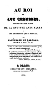Le linge de compression pour la varice variqueuse