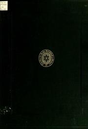 Vol 3: Aus dem Goethe-national-museum