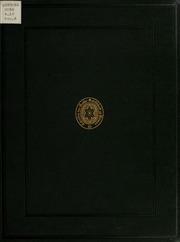 Vol v.10: Aus dem Goethe-National-Museum I