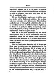 Aus dem Tagebuche einer deutschen Schauspielerin