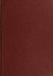 Aus de Wanderjahren eines Naturforschers. Reisen und Forschungen in Afrika, Asien und Amerika ... Meist ornithologischen Studien