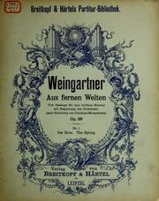 Weihnachtsgedicht von christian morgenstern