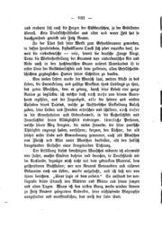 Aus Fritz Reuters jungen und alten Tagen: Neues über des Dichters Leben und ...