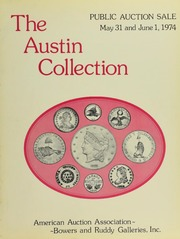 Austin Collection