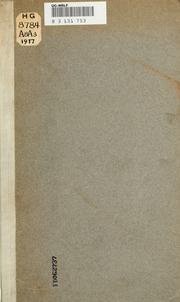 australian horticulture statistics handbook 2013