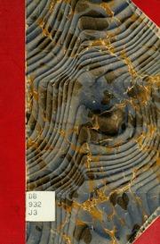 Aus Ungarns Türkenzeit. Vortrag, gehalten im Hamburgischen Kolonialinstitut am 13. Januar 1917