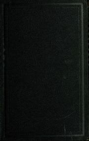 second council of nicaea pdf
