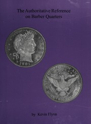 The Authoritative Reference on Barber Quarters
