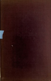 T.s. eliot essay on poetry