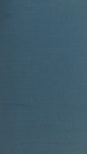 the sacred wood essay on poetry and criticism Similar items the sacred wood essays on poetry and criticism, by: eliot, t s (thomas stearns), 1888-1965 published: (1921) a brief treatise.