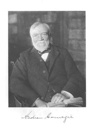 the gospel of wealth and other timely essays by andrew carnegie  autobiography of andrew carnegie
