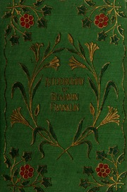 the life and essays of dr  benjamin franklin   carefully collected    autobiography of benjamin franklin   his essays and will