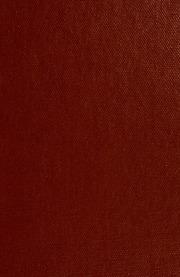 The Project Gutenberg eBook of The True Benjamin Franklin  by     public asu edu