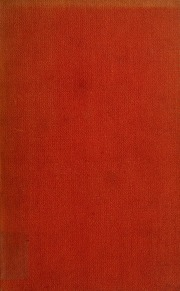 Avifauna Macedonica; die ornithologischen Ergenisse der Forschungsreisen, unternommen nach Mazedonien durch Prof. Dr. Doflein und Prof. L. M... in den Jahren 1917 und 1918