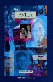August Avila Nude Photos 7