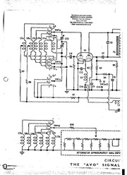 Farnell farnell  lfm2  oscillator  circuit diagram also Wiring Diagram Samsung Galaxy S3 in addition Sega Genesis 2 Wiring Diagram also Fuse Box Loose Connection in addition Where Is The Microphone On An Iphone 6 Plus. on wiring diagram for a kindle