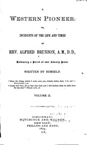 brunson buddhist singles Compare-contrast aja brunson - aja brunson compare-contrast  you are also a buddhist  which was to help center the life and the teachings of a single man and.