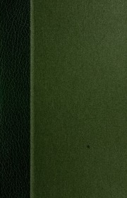 military medical and surgical essays Free essay: the us army, navy, air force, and marines have deployed  widely  used in many big industries such as medical and automation, and  robotic  surgery the ethics of robotic surgery is a multi-faceted topic of.