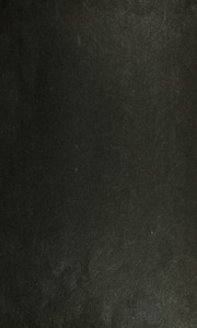 download advances in geophysics vol