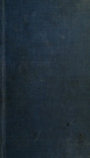 The sexual life of our time in its relations to modern civilization the sexual life of our time in its relations to modern civilization electronic resource bloch iwan 1872 1922 free download borrow and streaming fandeluxe Gallery