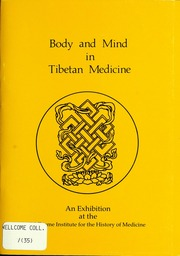 mind and body history of A downloadable version of this book is available through the ecampus reader or compatible adobe readers applications are available on ios, android, pc, mac, and windows mobile platforms.