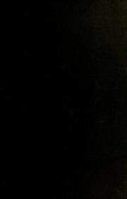 Anleitung zur Feststellung der Farbentüchtigkeit - von J. Rosmanit