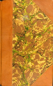 disease of the mind essay