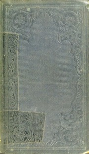 dugald stewart others of organism compress constrict