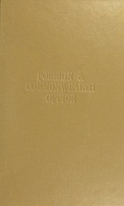 yellow fever epidemic essay The yellow fever epidemic which raged in philadelphia periodi-  samuel  stanhope smith, an essay on the causes of the variety of complexion and.