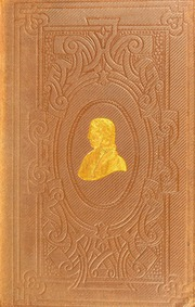 leprosy essays Leprosy essay, research paper leprosy or hansen & # 8217  s disease, is a disease that affects chiefly the tegument and nervousnesss it was discovered in 1874 by a norse doctor gerhard henrik armauer hansenthe disease was thought to hold started someplace in india and so was past on to africa and europe.