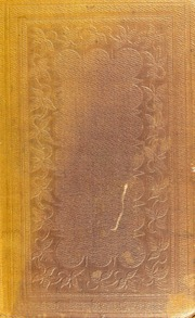 War, cholera, and the Ministry of Health. An appeal to Sir Benjamin Hall and the British people. [electronic resource]