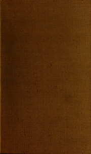 the history of beriberi essay Buy a practical essay on the history and treatment of beriberi: with observations on some forms of rheumatism prevailing in india (cambridge library collection.