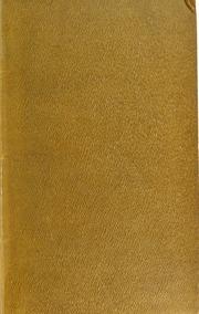 Précis théorique et pratique des substances alimentaires : et des moyens de les améliorer, de les conserver et d-en reconnaître les altérations