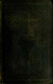 an introduction to the writings of thomas morton and william bradford Compare/contrast bradford essaysjohn smith and william bradford are two the main difference between the two early american writers was their style of writing.
