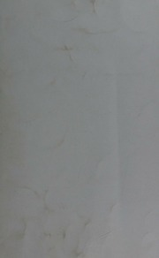 medicine graduation dissertation archive Thesis and dissertation microfilmed for the university of oregon archives all dissertations also are to graduate--thesis and dissertation.