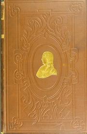 translations essays
