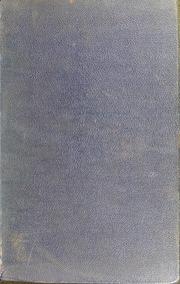 Venins et poisons electronic resource : leur production et leurs fonctions pendant la vie - dangers et utilité pour l-homme