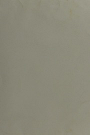 Diagnostic des paralysies motrices des muscles du larynx electronic resource