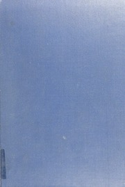Ferdinand Cohn : Blätter der Erinnerung