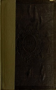 Types of mankind or, Ethnological researches : based upon the ancient monuments, paintings, sculptures, and crania of races, and upon their natural, geographical, philological and Biblical history, illustrated by selections from the inedited papers of Samuel George Morton and by additional contributions from L. Agassiz; W. Usher; and H. S. Patterson