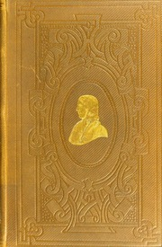 Prize essays on leprosy