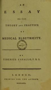 religion and medicine essay
