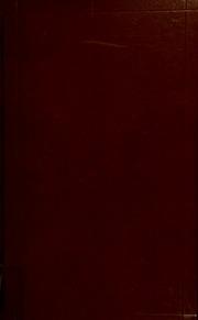 Du traitement méthodique de la neurasthénie et de quelques formes d́hystérie