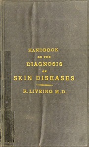 PRACTICAL SYNOPSIS OF CUTANEOUS DISEASES - WILLAN, BATEMAN - 1818 - 1ST AMER. ED