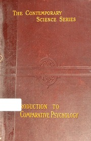 introduction to psychology morgan pdf download