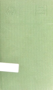 Psychology : the study of behaviour