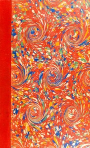 Histoire des hotelleries, cabarets, hotels garnis, restaurants et cafés et des anciennes communautés et confréries d'hoteliers, de marchands de vins, de restaurateurs, de limonadiers, etc., etc